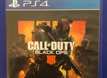 call of duty lll بلاستيشن 4