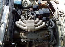 محرك أبيض عشرين مسمع فيه برنزيني