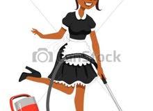 متوفر خادمات......يومي...أسبوعي...شهري