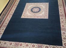 Used Carpets - Flooring - Carpeting available for sale in Mafraq