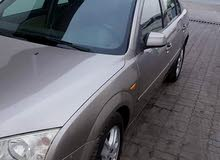 Ford mondeo 2003 nice car 95596109