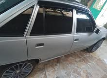 Opel  1988 for sale in Sahab