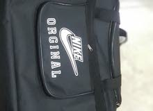 حقائب مدرسي سفري