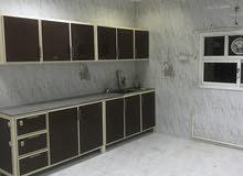 Andalous neighborhood Farwaniya city - 300 sqm apartment for rent