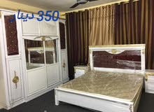 غرفة نوم أسعار جمله