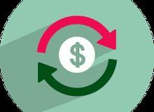 ابحث عن عمل ( خبرة في المحاسبة المالية ) + العمل على البرامج المحاسبية