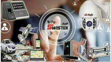 swistech all security