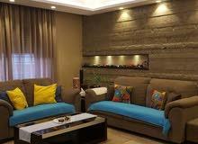 شقة فاخرة للايجار في اجمل مناطق دابوق