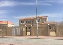 Villa in Abu Dhabi  for sale