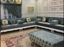 NEW STYLE FURNITURE N CARPET canter