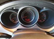 10,000 - 19,999 km Kia Optima 2009 for sale