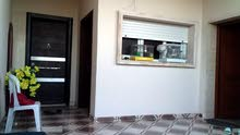 excellent finishing apartment for sale in Tripoli city - Edraibi