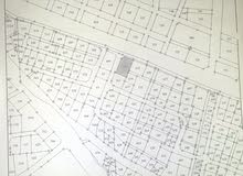 مجمع تجاري في منطقة العبدلي مقابل البوليفارد