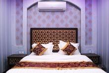 Ishbiliyah neighborhood Al Riyadh city - 100 sqm apartment for rent