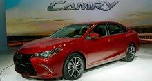 Hyundai Sonata 2019 For Rent - Grey color