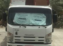 نقل السلع والبضائع وفك وتركيب الاثاث المنزلي علي مدار الساعة