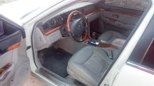 Automatic Kia 2006 for sale - Used - Sirte city