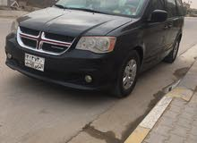 For sale Used Dodge Grand Caravan
