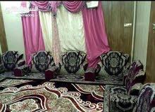 جلسات عربية القطعة ب55