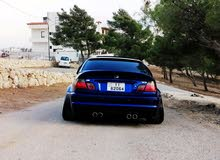 BMW Ci model 2001 for sale