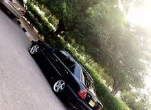 Mercedes Benz C 280 1996 For Sale