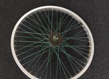 دراجه هوائية نوع كوبرا