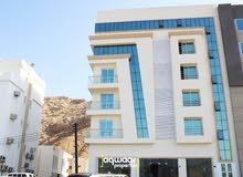 New 2 BHK for rent in Wattaya شقة جديدة للايجار بالوطية