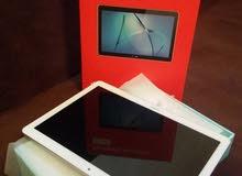 تابلت Huawei MediaPad T3 10 (جديد)