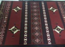 سجادة صوف (170م*250م)