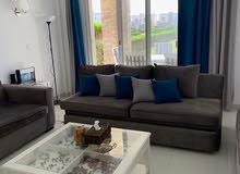 Amwaj - North Cost  - For Rent