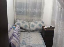 apartment for sale Third Floor - New Cairo