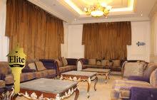 فيلا مستقلة للبيع في الاردن - عمان - خلدا مساحة 1200م