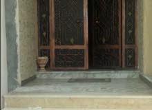 منزل في سيدي سليم  للبيع
