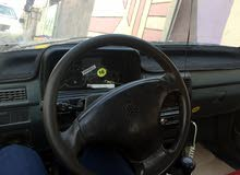 For sale Used SAIPA 111