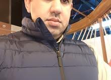 اريد توصيل من الجابريه للشويخ سيتى سينتر ذهاب الساعه 3ونص  والرجوع الساعه 11 مسآ