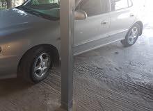 1999 Hyundai in Zarqa