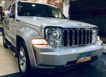 Used Jeep 2009