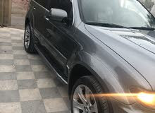 km BMW X5 2004 for sale