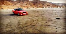 1988 Used E30 with Manual transmission is available for sale