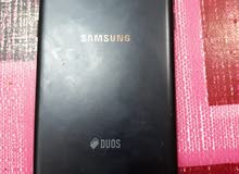 New Samsung  for sale in Basra