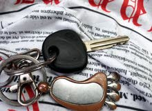 For sale 2012 White Cerato
