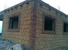 ديكورات خارجيه وتصميم وتنفيذ الحدائق المنزليه وأعمال الشلالات والنوافير والجدران