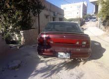 Kia Sephia 1994 for sale in Ajloun