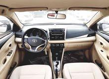 Toyota yaris 2016 & corolla 2015 -monthly installments10%0FF