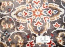 we have carper, venal, tiles carpet flooring & sofa repiring, curtain fixing etc