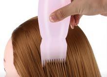 فرشاة تصفيف الشعر