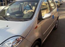 Chery A3 2012 - Used