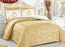 Bedrooms - Beds New for sale in Muscat