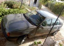 سيارة ابل كدت هاج باك للبيع 0778320815