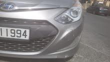 Hyundai Sonata - Amman